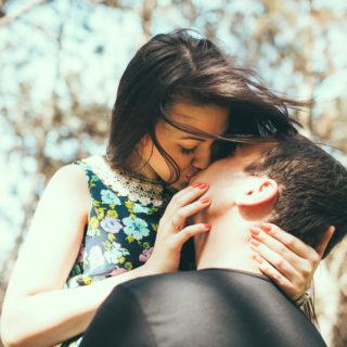 夢占いでキスされる夢について占ってみよう!