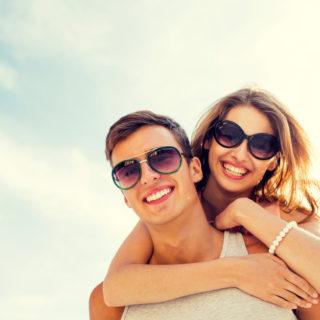 魚座男性の恋愛傾向と魅力について知ってみよう!